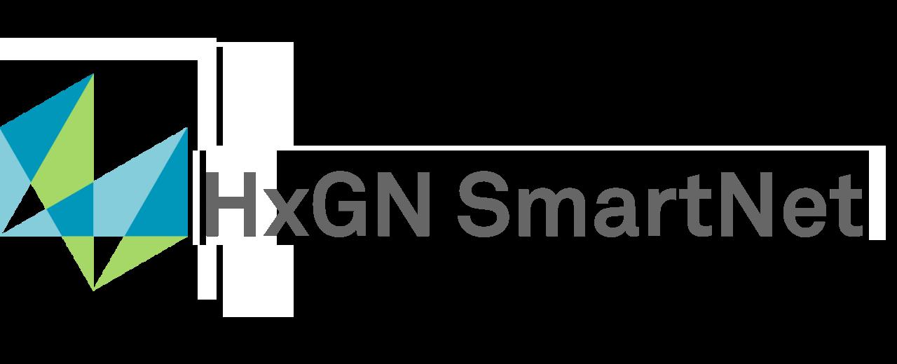 SmartNet Promo